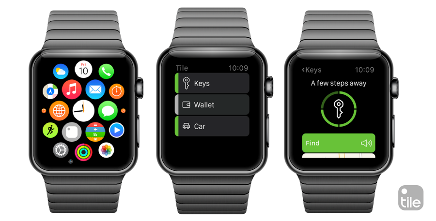how to use wallet on apple watch