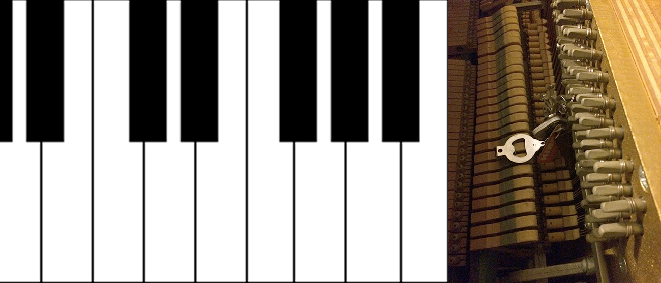 missing-keys-piano