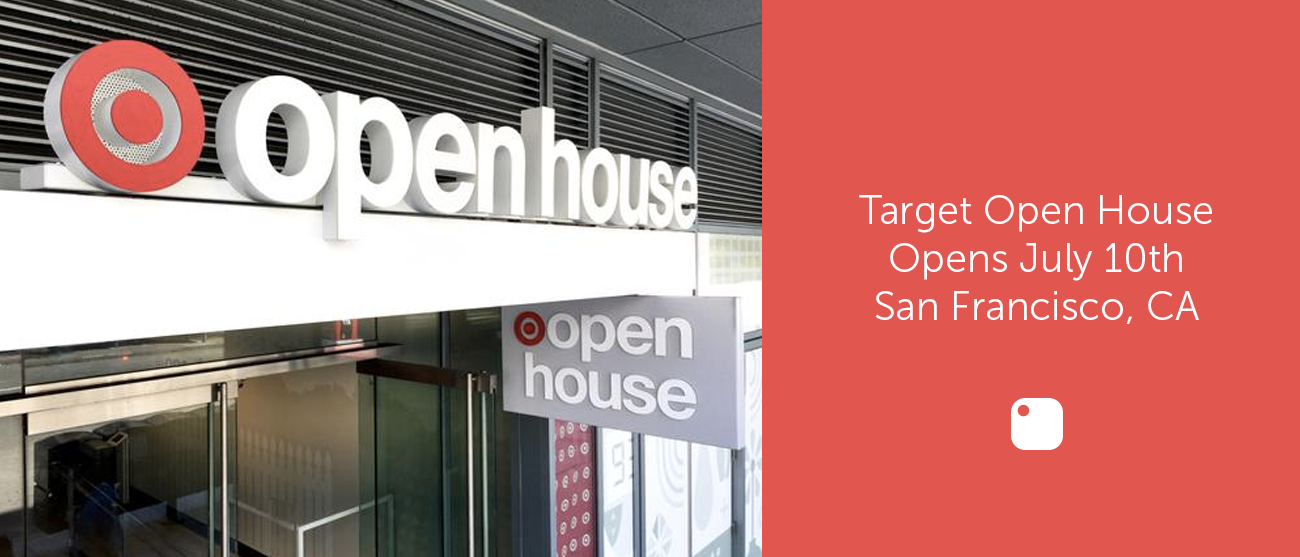 target-open-house-IOT-tile