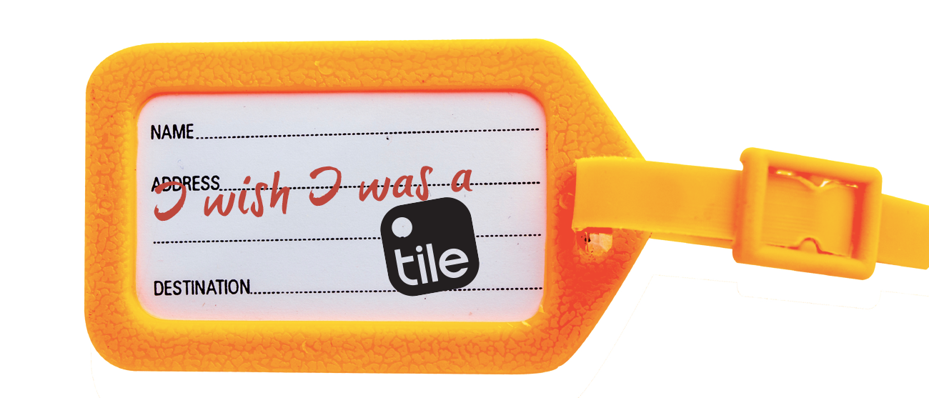 travel-tips-luggage-tag